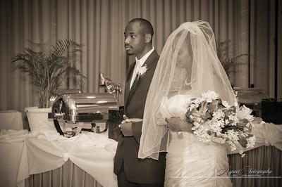 20101023Kelly Smith Wedding232