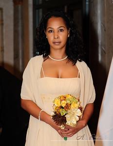 20101023Kelly Smith Wedding219