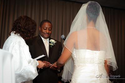 20101023Kelly Smith Wedding252