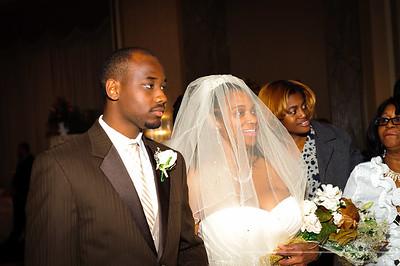 20101023Kelly Smith Wedding235