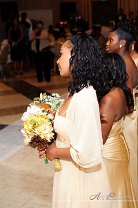 20101023Kelly Smith Wedding256