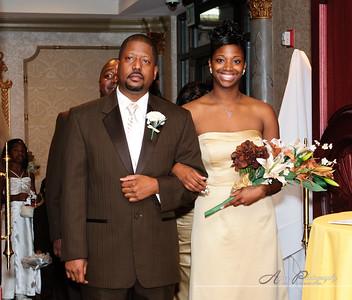 20101023Kelly Smith Wedding215