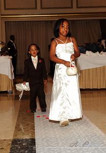 20101023Kelly Smith Wedding225