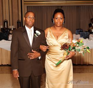 20101023Kelly Smith Wedding214