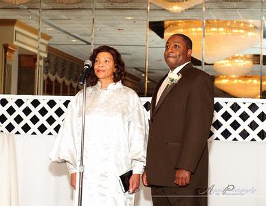 20101023Kelly Smith Wedding229