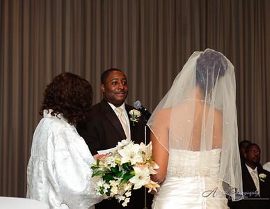 20101023Kelly Smith Wedding248