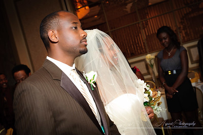 20101023Kelly Smith Wedding237