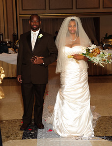 20101023Kelly Smith Wedding234
