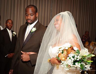 20101023Kelly Smith Wedding241