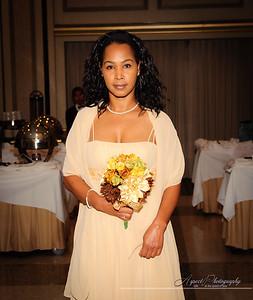 20101023Kelly Smith Wedding220