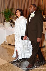 20101023Kelly Smith Wedding213