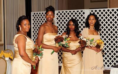 20101023Kelly Smith Wedding223