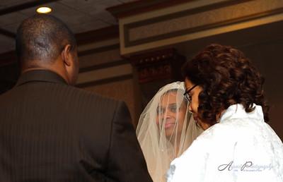 20101023Kelly Smith Wedding249