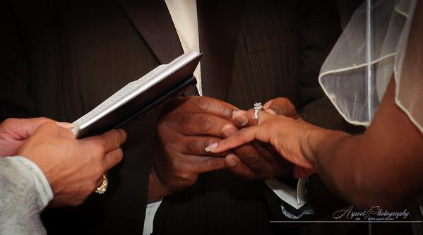20101023Kelly Smith Wedding255-2