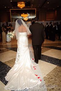 20101023Kelly Smith Wedding238