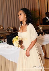 20101023Kelly Smith Wedding221