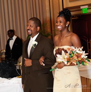 20101023Kelly Smith Wedding217