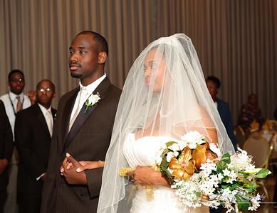 20101023Kelly Smith Wedding244