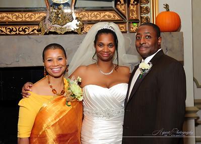 20101023Kelly Smith Wedding296