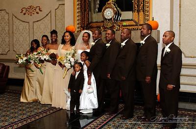 20101023Kelly Smith Wedding283