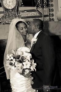 20101023Kelly Smith Wedding277
