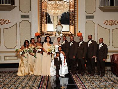 20101023Kelly Smith Wedding279