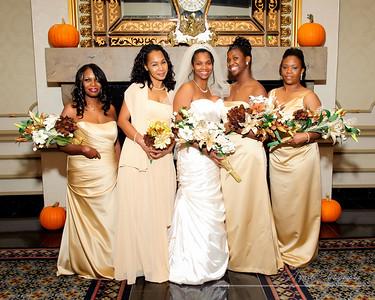 20101023Kelly Smith Wedding294