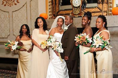 20101023Kelly Smith Wedding289