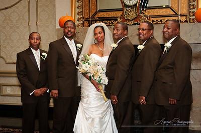 20101023Kelly Smith Wedding285