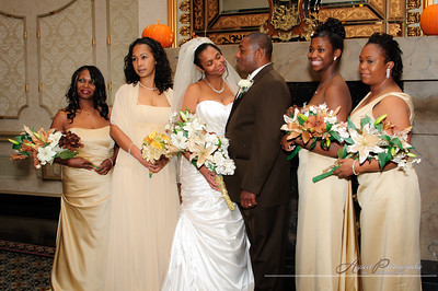 20101023Kelly Smith Wedding288