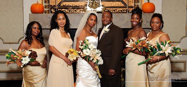 20101023Kelly Smith Wedding287