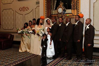 20101023Kelly Smith Wedding280