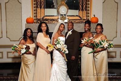 20101023Kelly Smith Wedding286