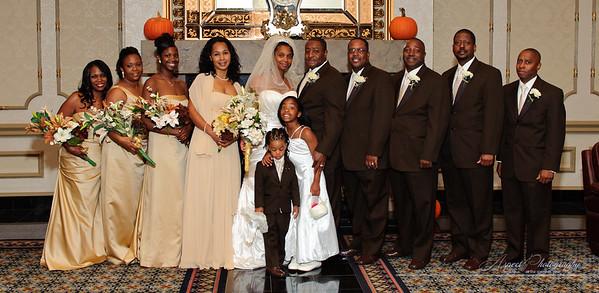 20101023Kelly Smith Wedding279-2