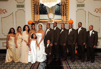 20101023Kelly Smith Wedding299