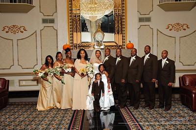 20101023Kelly Smith Wedding282