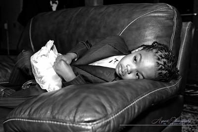 20101023Kelly Smith Wedding295
