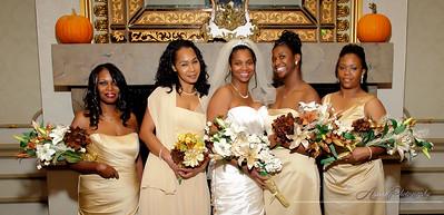 20101023Kelly Smith Wedding294-2