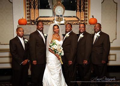 20101023Kelly Smith Wedding284