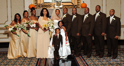 20101023Kelly Smith Wedding282-2