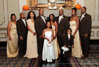20101023Kelly Smith Wedding298