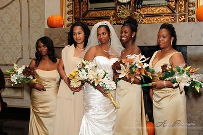 20101023Kelly Smith Wedding292