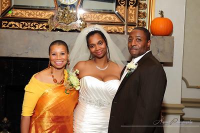 20101023Kelly Smith Wedding297