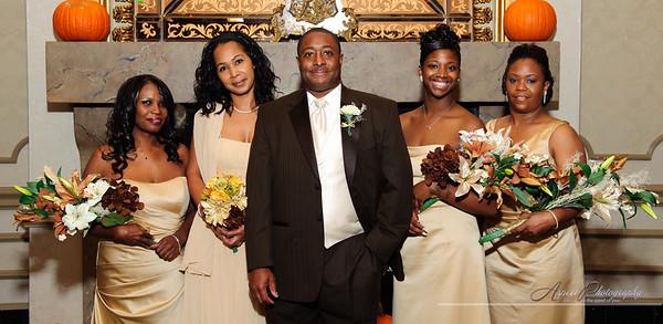 20101023Kelly Smith Wedding291
