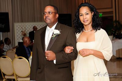 20101023Kelly Smith Wedding331