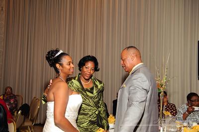 20101023Kelly Smith Wedding362