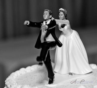 20101023Kelly Smith Wedding325