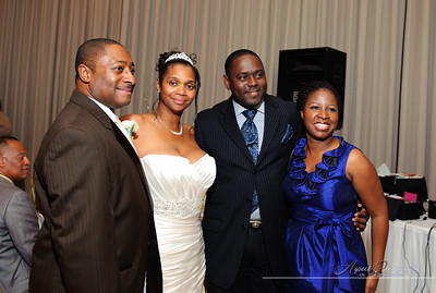 20101023Kelly Smith Wedding363