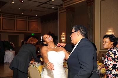 20101023Kelly Smith Wedding360