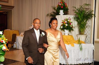 20101023Kelly Smith Wedding327